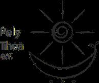 Logo PolyThea e.V.