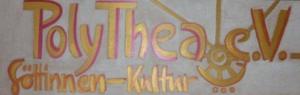 Logo Polythea